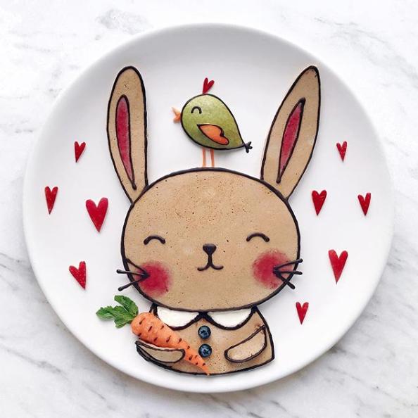 Daryna_Kossar-Artiste_Food-Tendances_Food-01