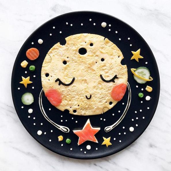 Daryna_Kossar-Artiste_Food-Tendances_Food-02