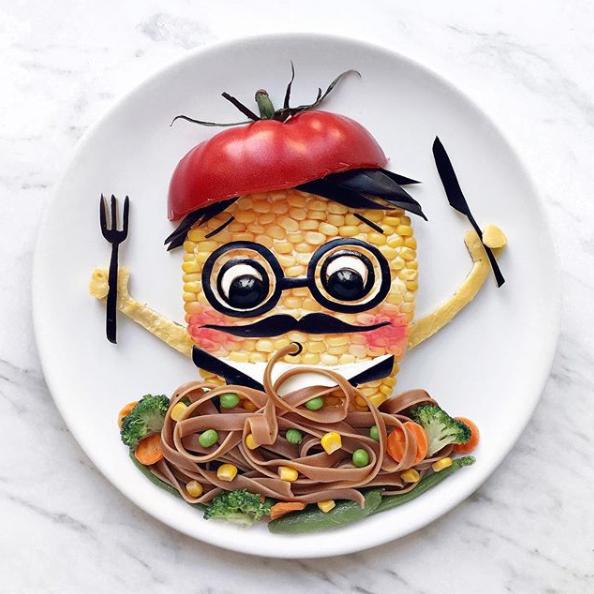 Daryna_Kossar-Artiste_Food-Tendances_Food-03b