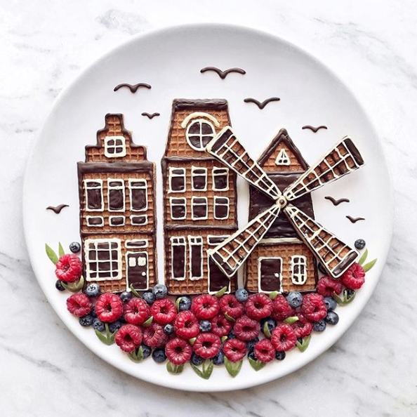 Daryna_Kossar-Artiste_Food-Tendances_Food-Belgian