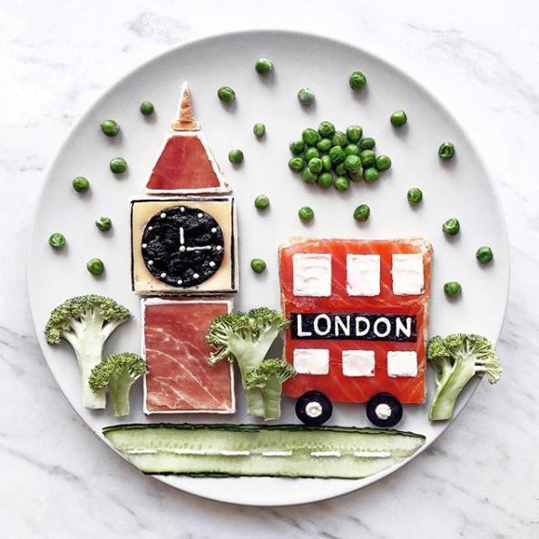 Daryna_Kossar-Artiste_Food-Tendances_Food-London