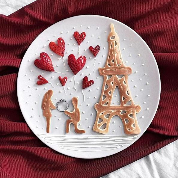 Daryna_Kossar-Artiste_Food-Tendances_Food-Paris