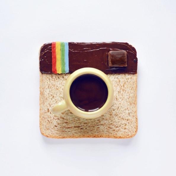 Daryna_Kossar-Artiste_Food-Tendances_Food-Instagram