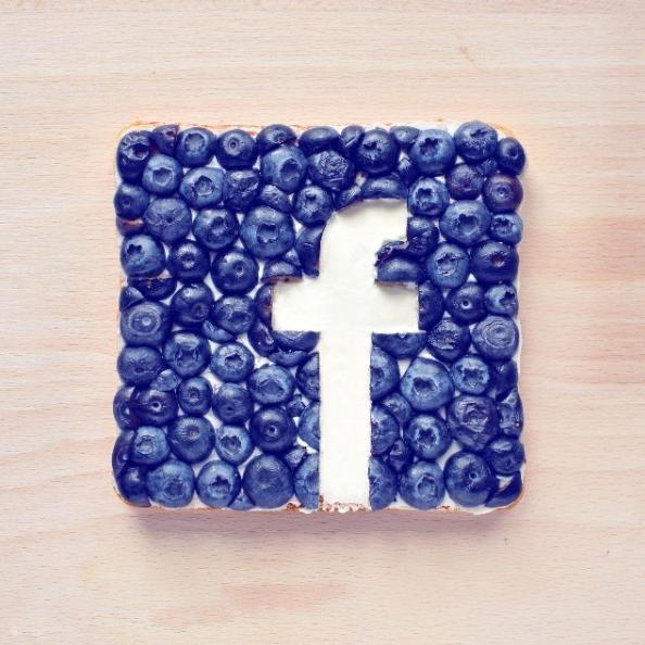 Daryna_Kossar-Artiste_Food-Tendances_Food-Facebook