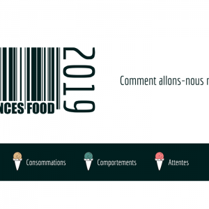 TendancesFood-Tendances Food 2019